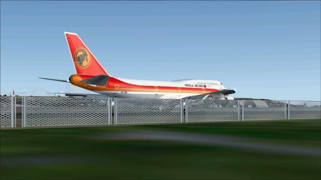 DT745 Luanda-Guarulho, SP D2-TEB Fs92009-08-1706-14-22-23