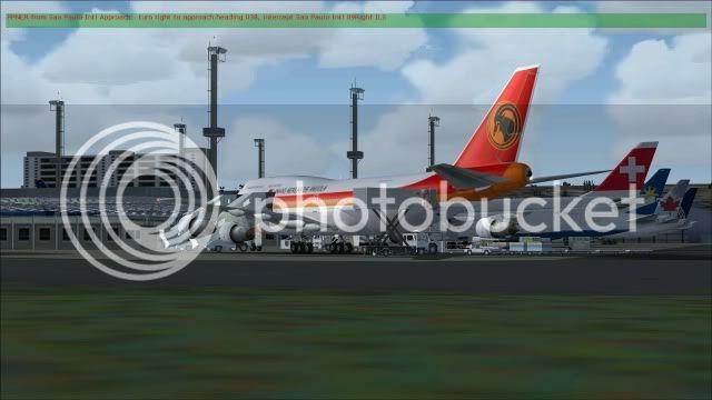 DT745 Luanda-Guarulho, SP D2-TEB Fs92009-08-1706-21-35-98