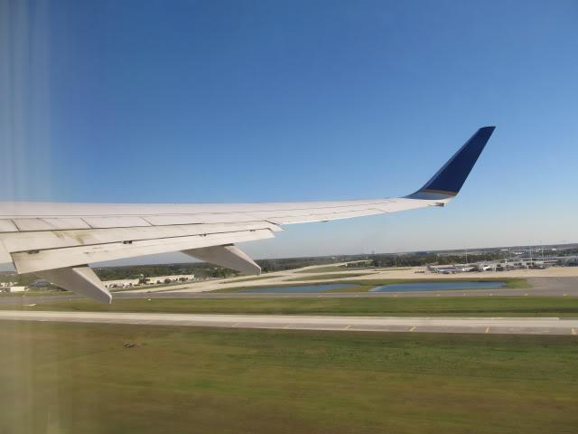 De Orlando para Luanda - Reporte Fotografico Real. IMG_0051