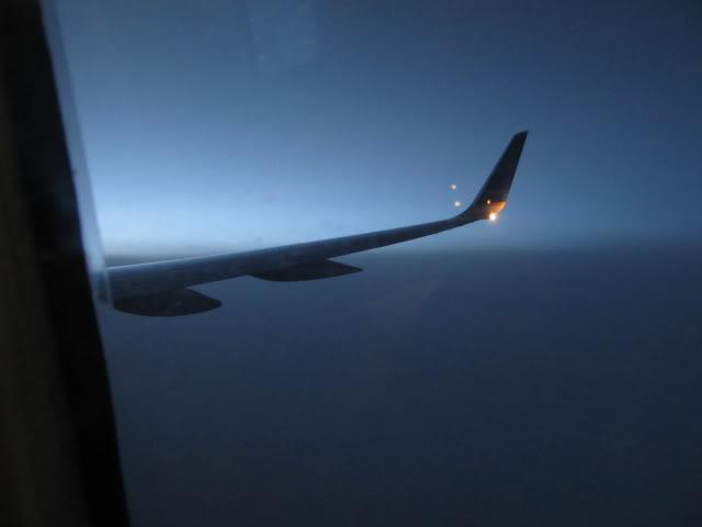 De Orlando para Luanda - Reporte Fotografico Real. IMG_0101