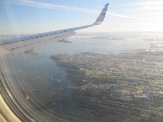 De Orlando para Luanda - Reporte Fotografico Real. IMG_0110
