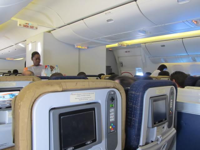 De Orlando para Luanda - Reporte Fotografico Real. IMG_0229