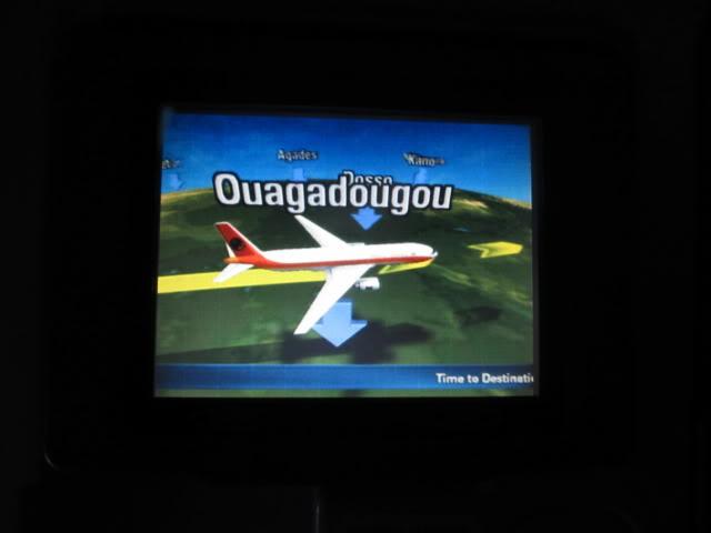 De Orlando para Luanda - Reporte Fotografico Real. IMG_0235