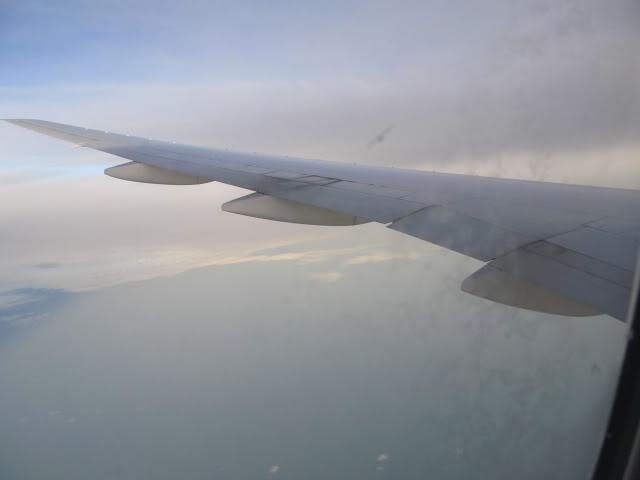 De Orlando para Luanda - Reporte Fotografico Real. IMG_0254