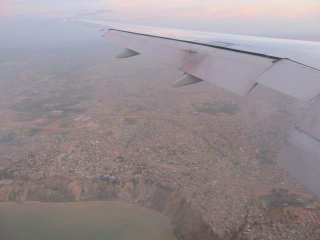 De Orlando para Luanda - Reporte Fotografico Real. IMG_0267