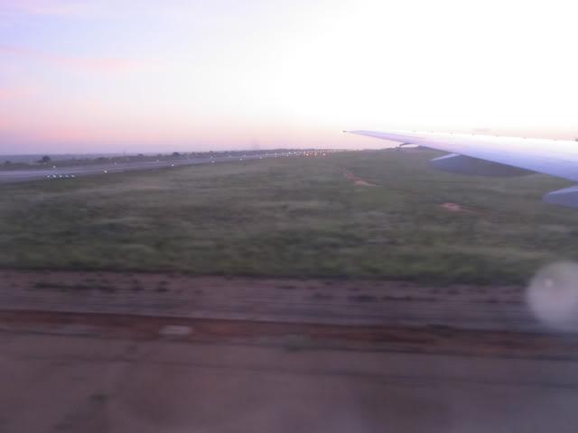 De Orlando para Luanda - Reporte Fotografico Real. IMG_0278