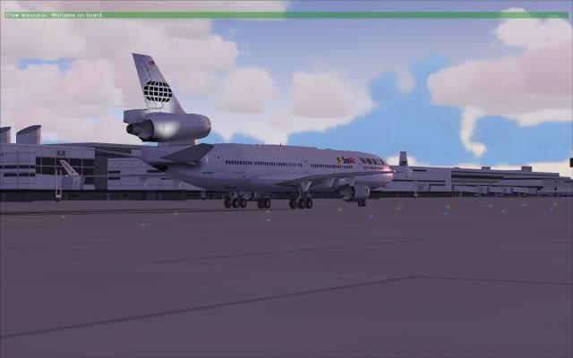 Houston-Luanda MD-11 World SonAir Fs92009-09-1320-15-24-27
