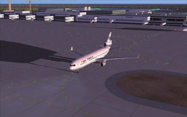 Houston-Luanda MD-11 World SonAir Fs92009-09-1320-17-20-96