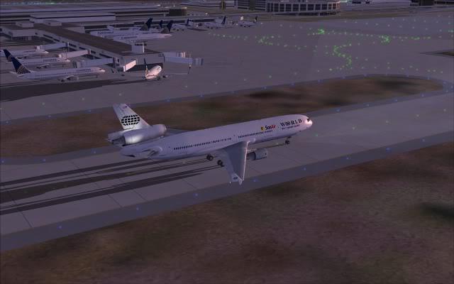 Houston-Luanda MD-11 World SonAir Fs92009-09-1320-17-44-32