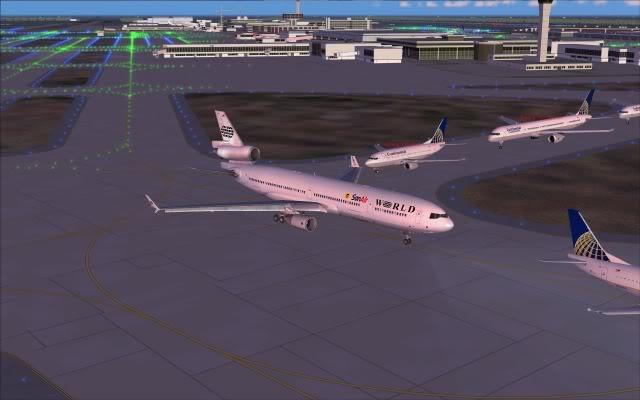Houston-Luanda MD-11 World SonAir Fs92009-09-1320-20-51-33