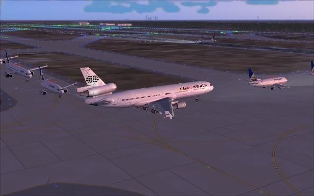 Houston-Luanda MD-11 World SonAir Fs92009-09-1320-21-07-96