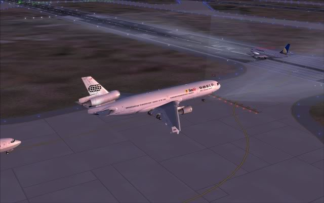 Houston-Luanda MD-11 World SonAir Fs92009-09-1320-24-21-42