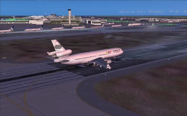 Houston-Luanda MD-11 World SonAir Fs92009-09-1320-25-38-78