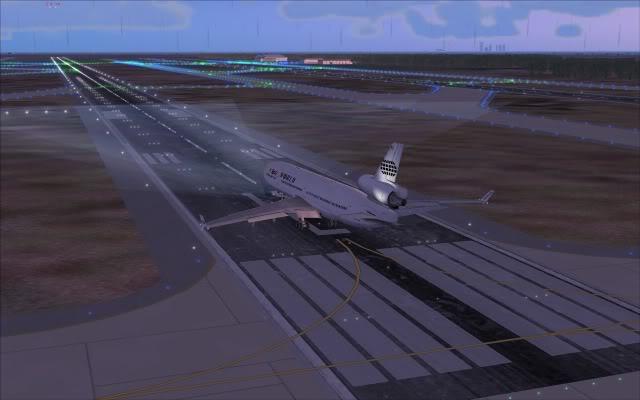 Houston-Luanda MD-11 World SonAir Fs92009-09-1320-25-53-04