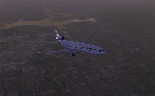 Houston-Luanda MD-11 World SonAir Fs92009-09-1320-32-25-07
