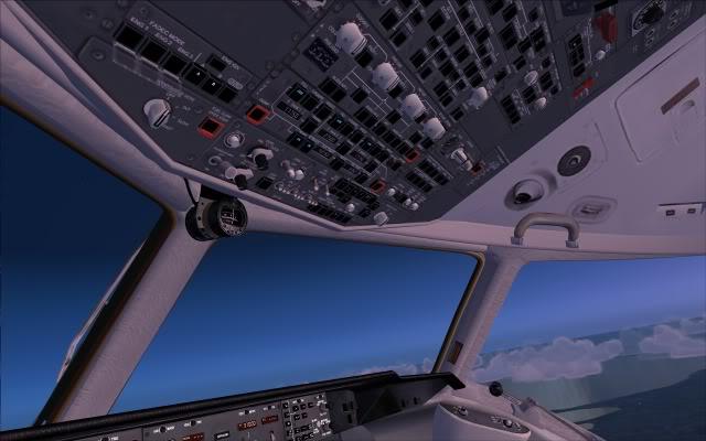 Houston-Luanda MD-11 World SonAir Fs92009-09-1320-33-30-04