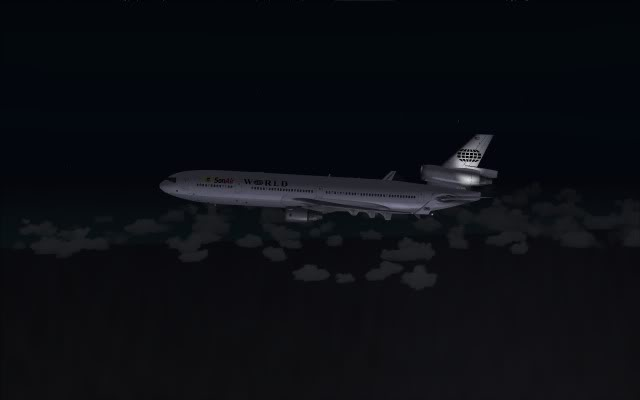 Houston-Luanda MD-11 World SonAir Fs92009-09-1323-53-44-54