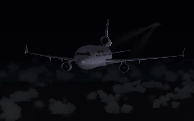 Houston-Luanda MD-11 World SonAir Fs92009-09-1400-22-00-22