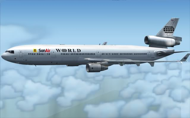 Houston-Luanda MD-11 World SonAir Fs92009-09-1408-32-21-87