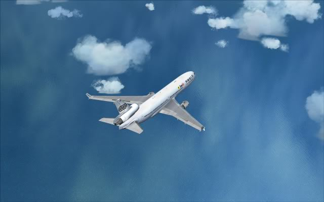 Houston-Luanda MD-11 World SonAir Fs92009-09-1410-18-04-68