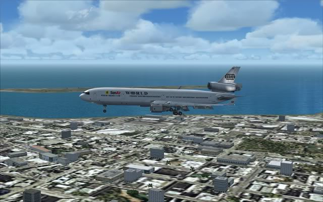Houston-Luanda MD-11 World SonAir Fs92009-09-1410-32-01-58