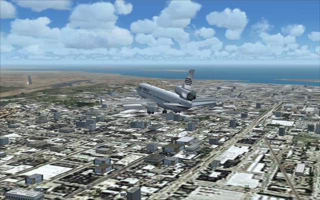 Houston-Luanda MD-11 World SonAir Fs92009-09-1410-32-08-91