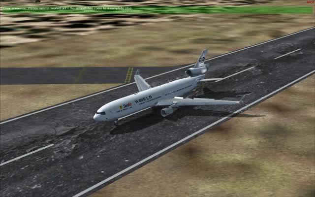 Houston-Luanda MD-11 World SonAir Fs92009-09-1410-34-26-87