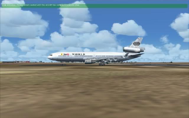 Houston-Luanda MD-11 World SonAir Fs92009-09-1410-34-54-20