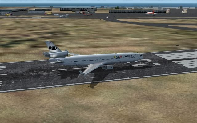 Houston-Luanda MD-11 World SonAir Fs92009-09-1410-36-52-67