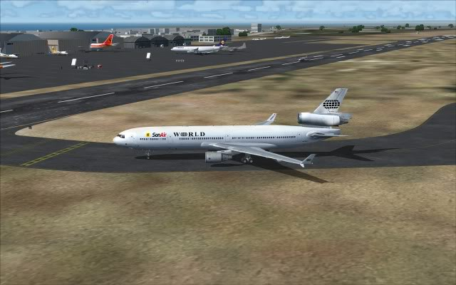 Houston-Luanda MD-11 World SonAir Fs92009-09-1410-39-01-53