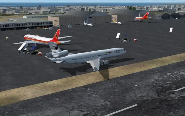 Houston-Luanda MD-11 World SonAir Fs92009-09-1410-39-49-03