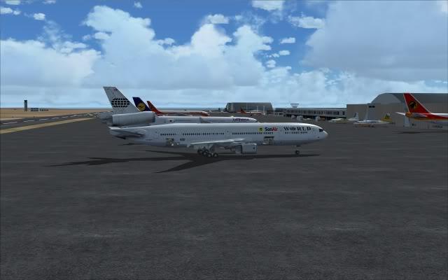 Houston-Luanda MD-11 World SonAir Fs92009-09-1410-43-54-66