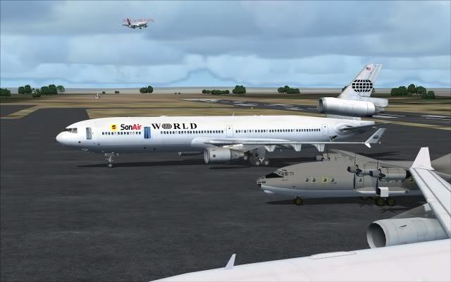 Houston-Luanda MD-11 World SonAir Fs92009-09-1410-44-25-61