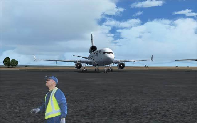 Houston-Luanda MD-11 World SonAir Fs92009-09-1410-44-58-43