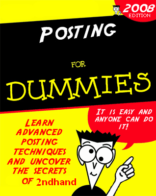 Rules and Regulations PostingforDummiescopy