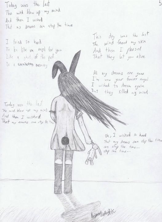Ma galerie +Quelques dessins (New le 21 mai) Recent2