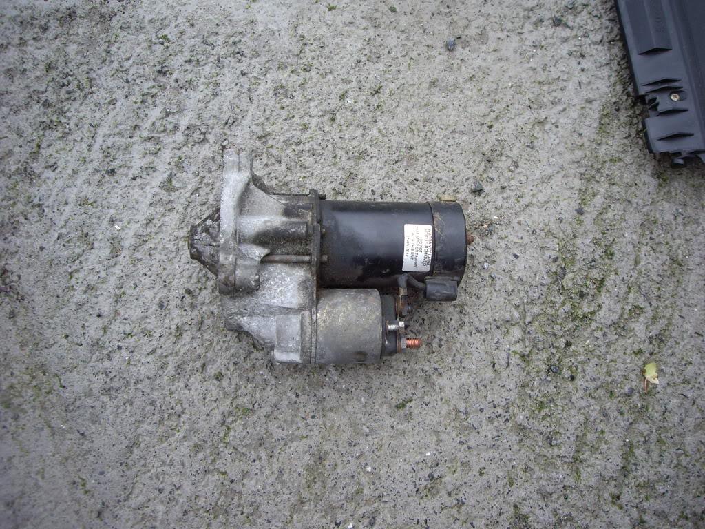 306 GTi 6 Breaking IMGP2123