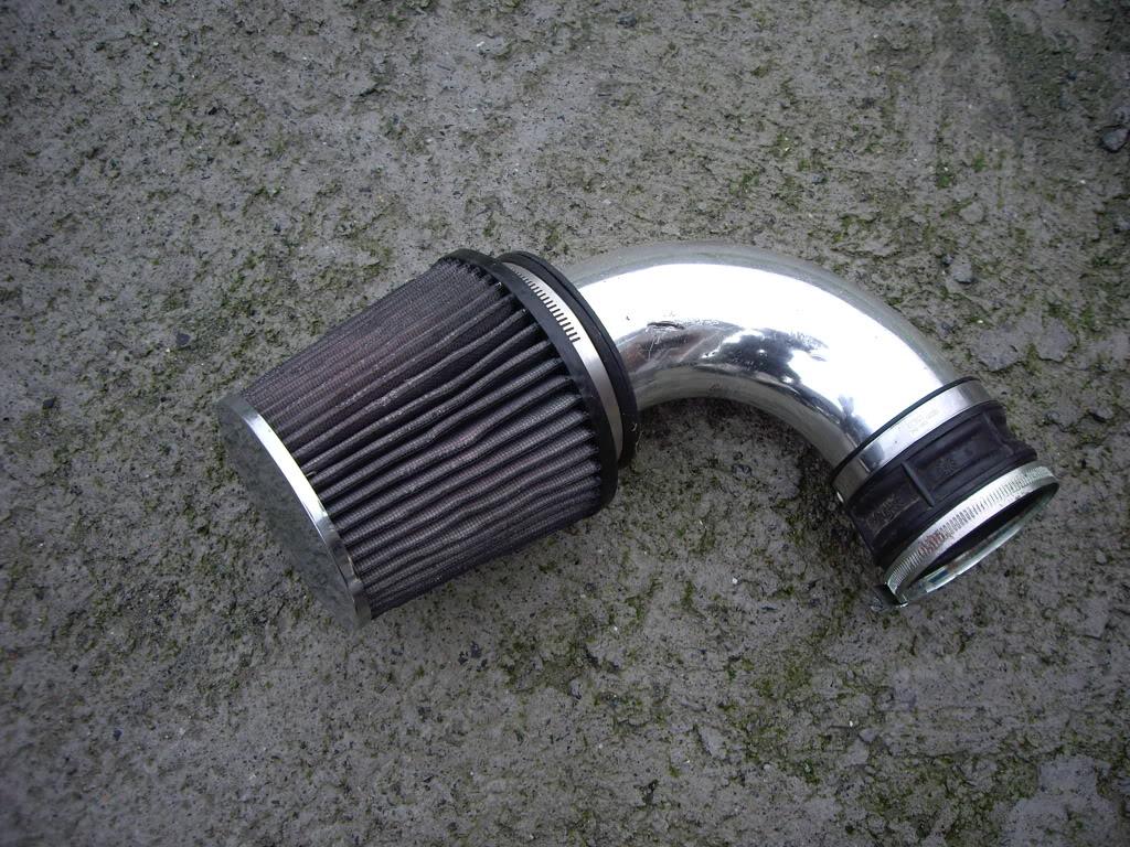 306 GTi 6 Breaking IMGP2124