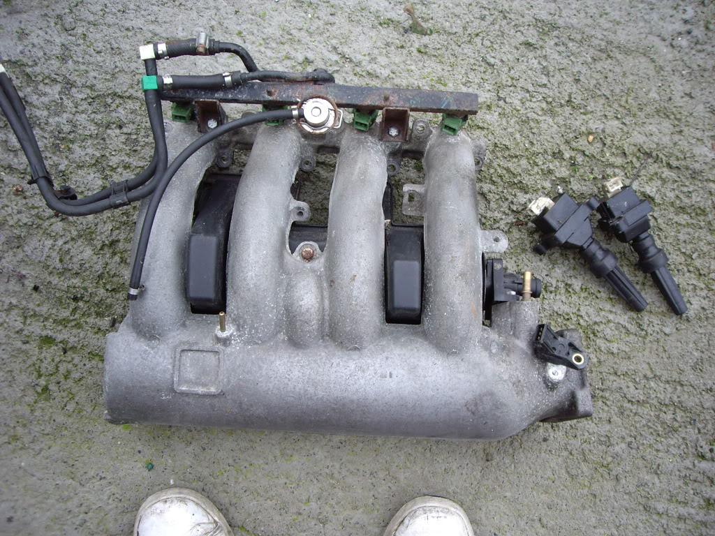 306 GTi 6 Breaking IMGP2128