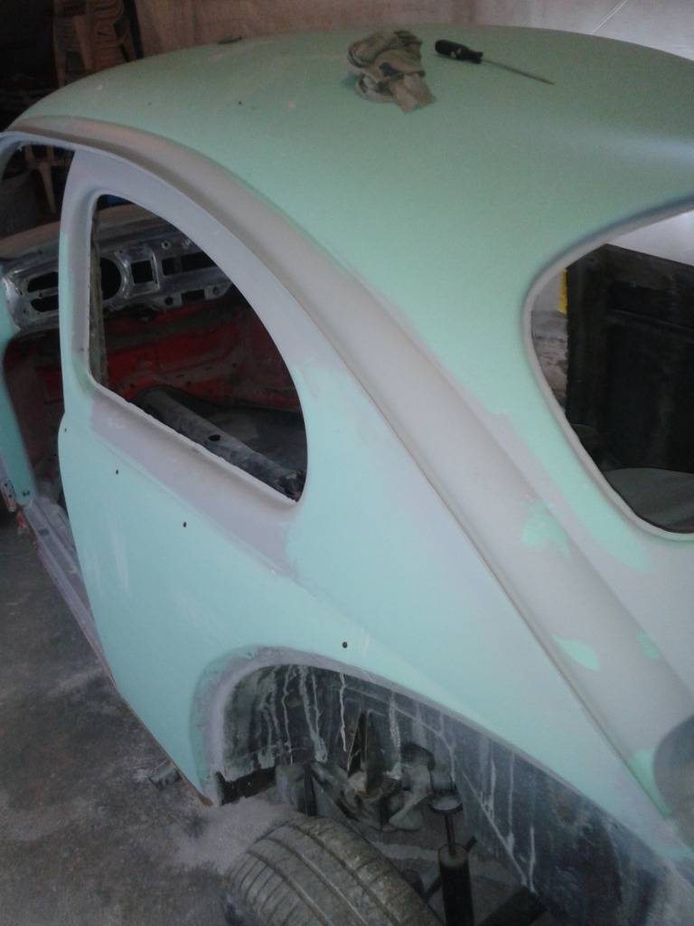 Restauración de vw 67 2012-08-24102804
