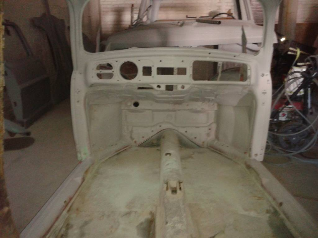 Restauración de vw 67 2012-09-05095624