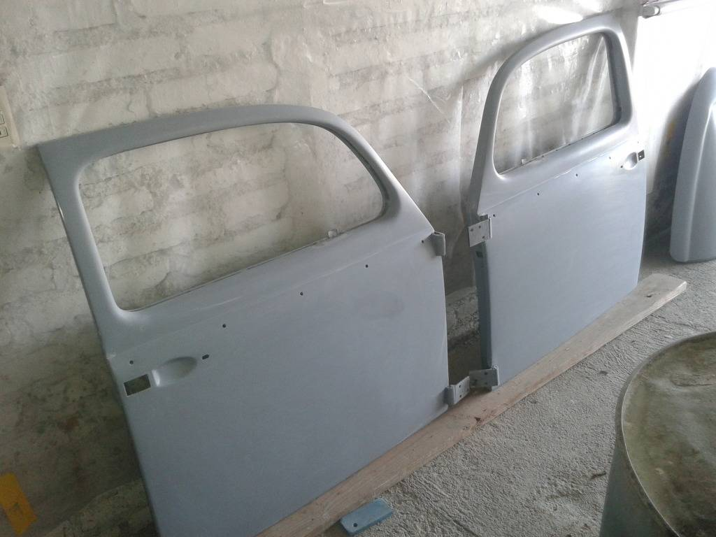 Restauración de vw 67 2012-09-12100024
