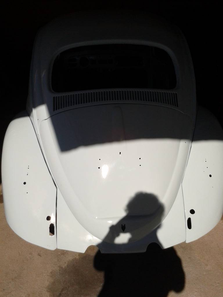 Restauración de vw 67 2012-10-10104312