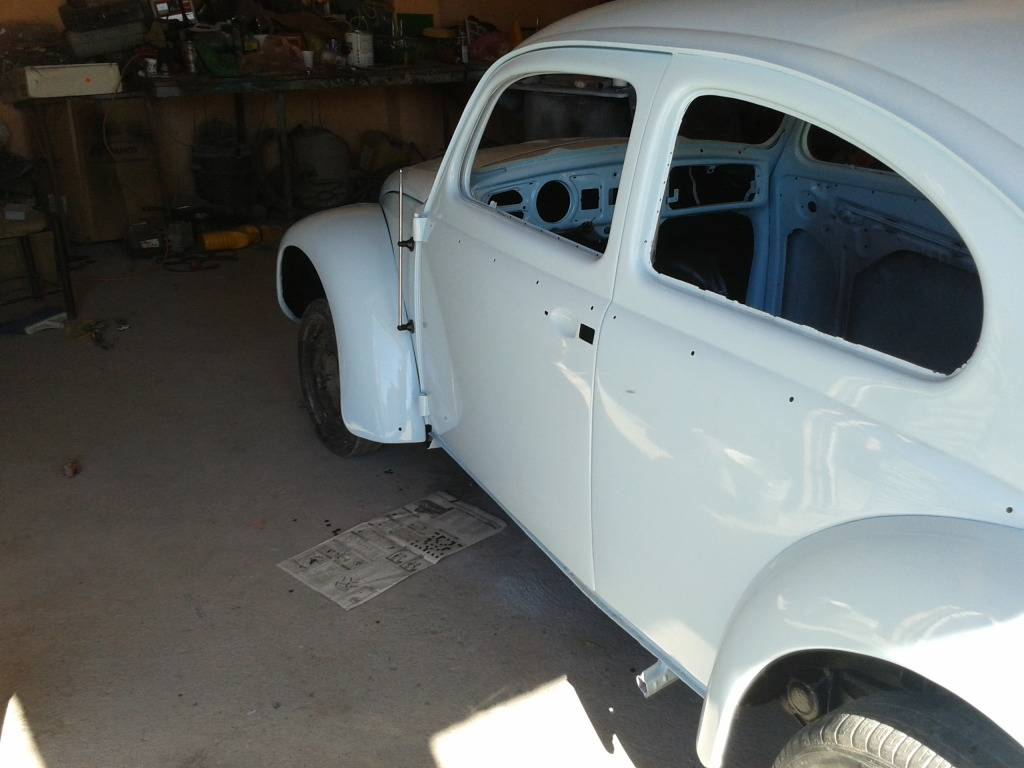 Restauración de vw 67 2012-10-10104319