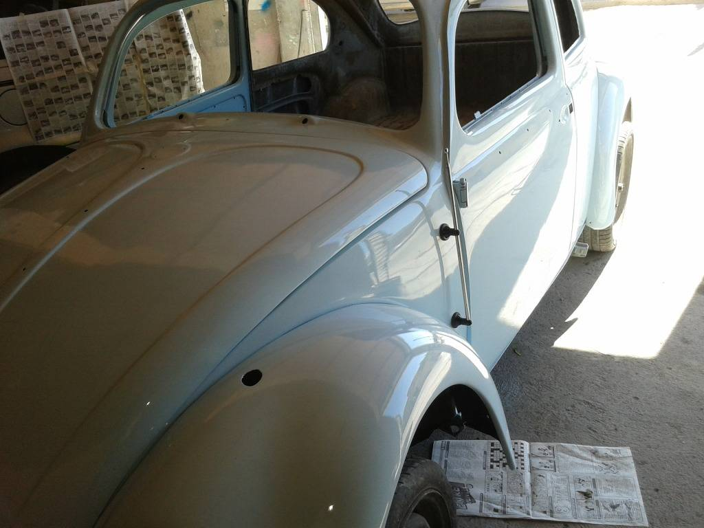 Restauración de vw 67 2012-10-10104336