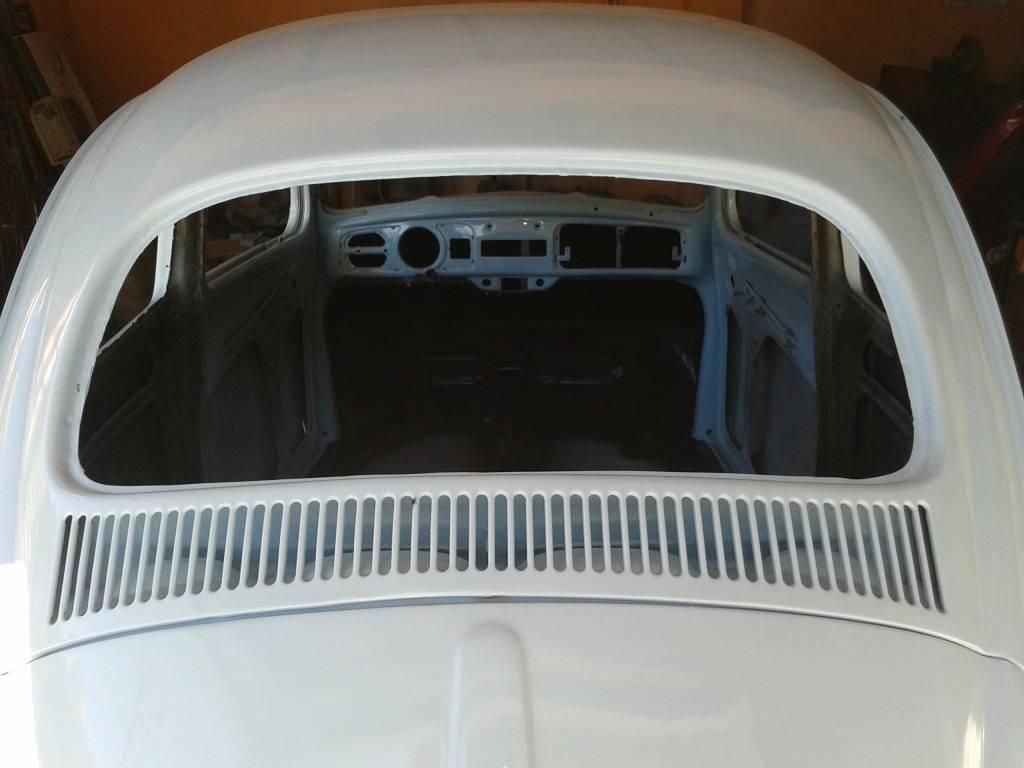 Restauración de vw 67 2012-10-10104356