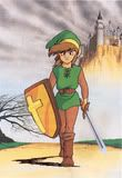 The Legend of Zelda 00003883_026