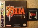 The Legend of Zelda 00003883_052_m