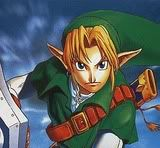 The Legend of Zelda 00003883_068_m