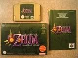 The Legend of Zelda 00003883_077_m